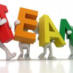 Performance Horse Movement: A Team Approach